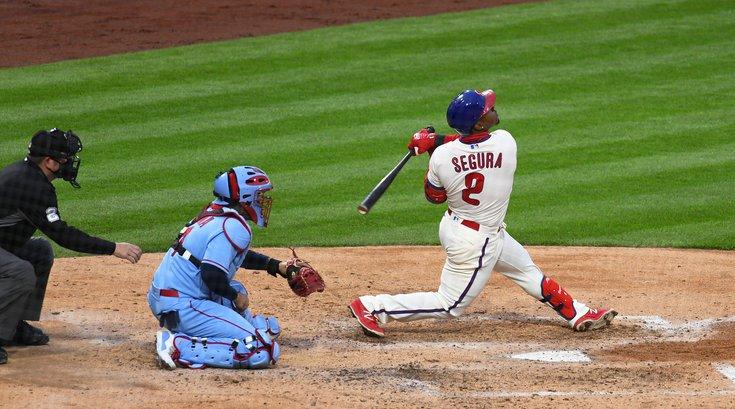 Phillies-Cardinals-Jean-Segura-Kate-Frese_041721-92.jpg