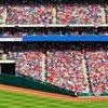 Phillies-gambling-story_051421