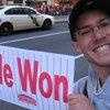 Kopp_Phillies_Parade_2008