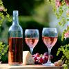 Limited - RHD Main Line Wine Gala