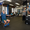 Limited - Philly Personal Training Main Article Image