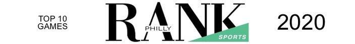 PhillyRank-best-games-banner.jpg