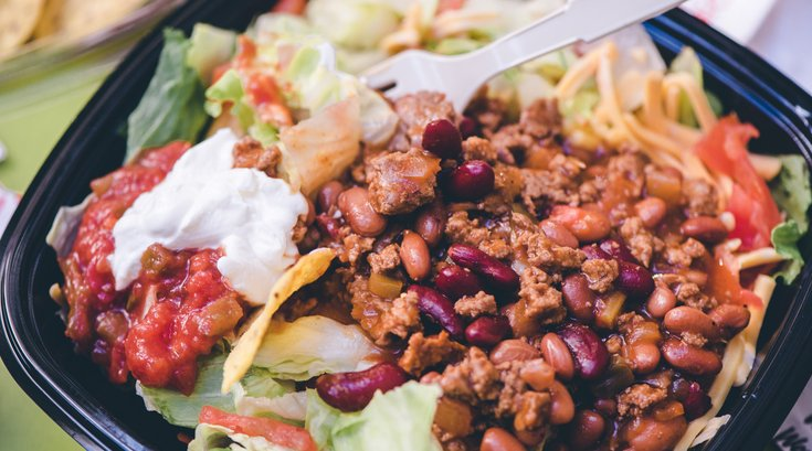 PhillyVoice-Wendys-TacoSalad (10 of 13)-2.jpg