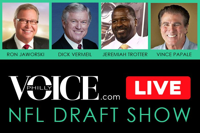 PhilyVoice-NFL-Draft-Show-poster