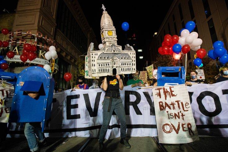 philly protests covid-19 quarantine.jpg