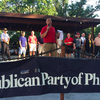 111516_PhillyGOP