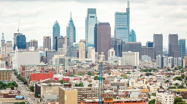 Philly Health Jobs