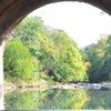 120515_Sewersystem