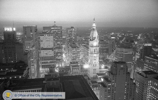 Philly_Skyline_1978