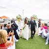 Christie_Honigman_Wedding1