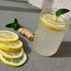 Limited - Ginger Lemonade IBX Live