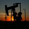 Oil well stock