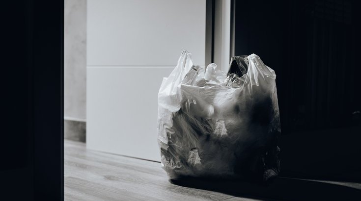 Philly plastic ban
