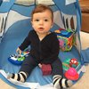 Playtime_KatieGagnon