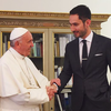 031716_PopeFrancisInstagram