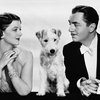 """After the Thin Man"""