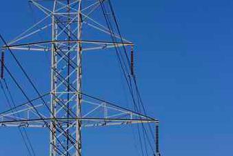 071615_poweroutage