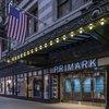 Primark opening in Philadelphia