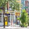 Philadelphia Property Reassessment