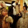 Prospero's Ball Native Article Photo