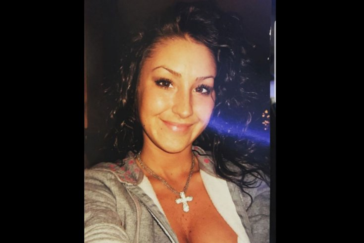 Ericka Puglisi sexual harassment