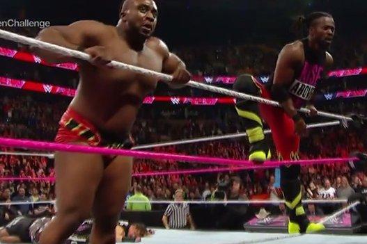 100615_WWE_WWE