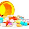 102515_Prescription