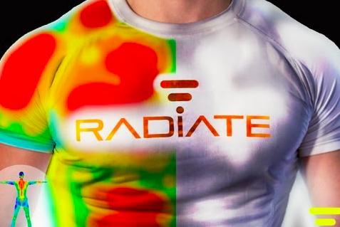042417_RadiateAthleticsshirt