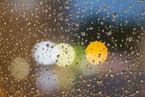061815_rain