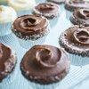 Ramona Susan's Cupcakes
