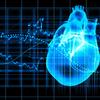 Heart Recession