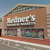 Redner's Bucks County COVID-19