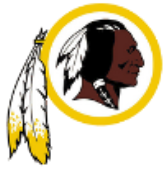 090418Redskins