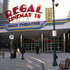 Rega Cinemas Main