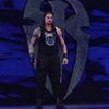 031516_reigns_WWE