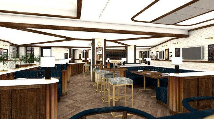 refectory rendering 3 lounge