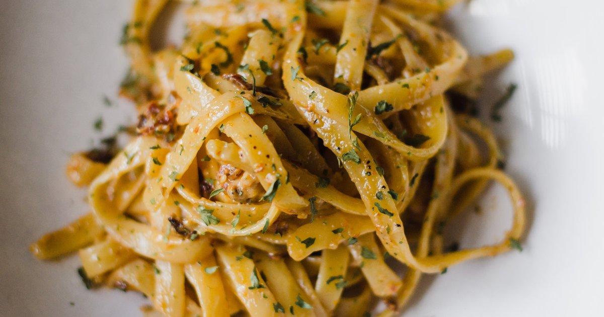 Enjoy Dinner Specials In Media During Restaurant Week
