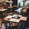 Restaurants Pennsylvania COVID-19