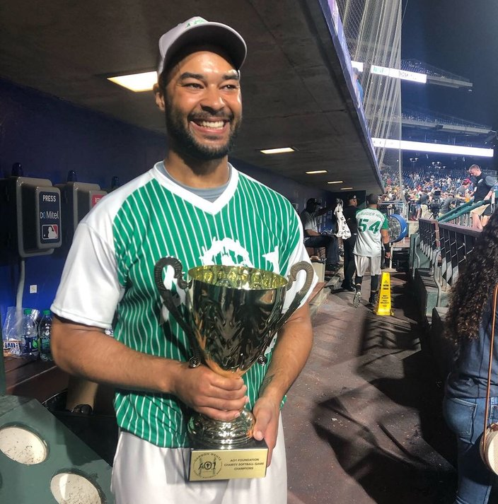 Richard-Rodgers-Trophy_060419