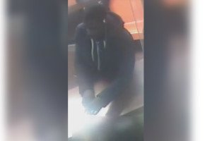 Germantown gunpoint robbery