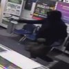 10272015_Robbery