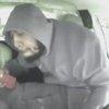 Kensington assault car