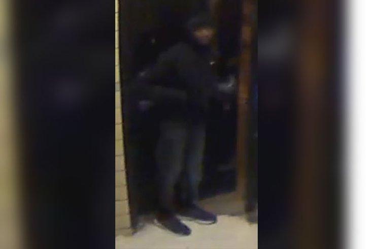 Haddington-robbery-1062016