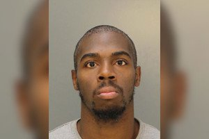 Police Make Arrest In Carjacking Case Of Temple Football Player