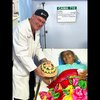 Honduras Medical Mission Trip 1