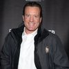 Roenick NBC Sports