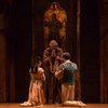 Limited - PA Ballet Romeo and Juliet