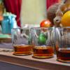 Cuba Libre Rum Month