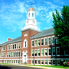 101616_RFHschool