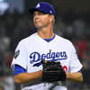 Ryan Madson Dodgers